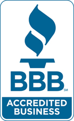 Edmonton Better Business Bureau